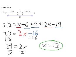 geometry lines worksheet order of operations math worksheet fact