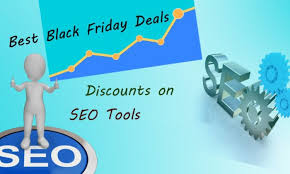 best deals on black friday or cyber monday internet marketing deals on black friday u0026 cyber monday 2016