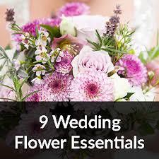 wedding flowers brisbane wedding flowers wedding bouquets tesselaar flowers