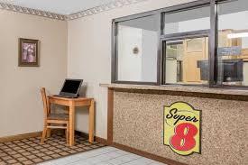 Comfort Inn Chester Virginia Super 8 Chester Richmond Area Chester Hotels Va 23831
