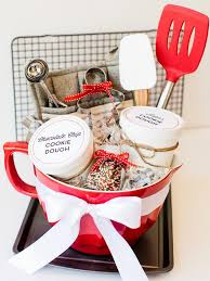 creative gift baskets the most top 10 diy creative and adorable gift basket ideas top