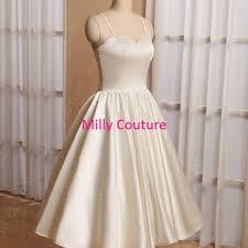 best 50s tea length dresses products on wanelo