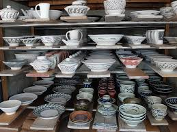Check Out My 80 Pottery Uhlick Pottery U0026 Tile Home Facebook