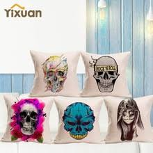 Day Of The Dead Home Decor Popular Day Dead Buy Cheap Day Dead Lots From China Day Dead