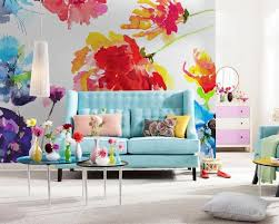 Floral Home Decor Get Inspired 15 Floral Home Decor Ideas You Will Fall In Love
