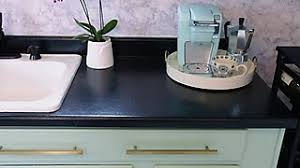 what of paint do you use on formica cabinets how to paint laminate kitchen countertops diy network