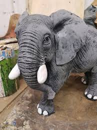 elephant ornament antiques and ornaments buy and sell in the uk