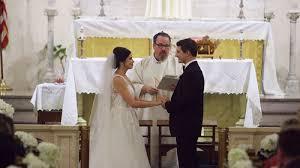 houston videographer houston wedding videographer