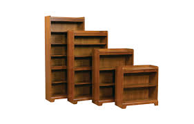 shop bookcases rebelle home furniture store medford oregon