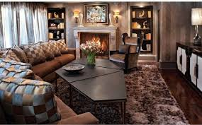 kris jenner home interior home decor best of kris jenner home by jeff