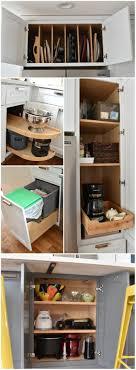 shenandoah cabinets vs kraftmaid kitchen shenandoah cabinets vs kraftmaid shenandoah cabinets