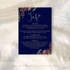 wedding invitations perth invitations lala design perth wedding stationary specialists