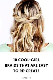 1093 best hair images on pinterest hairstyles hair and braids