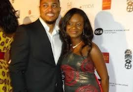 ghanaian actor van vicker man accuses ghanaian actor van vicker of sleeping with his wife