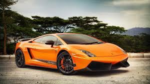 sports cars new lamborghini gallardo sports cars hd wallpaper of car