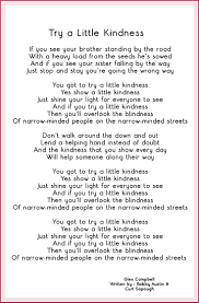 Fairytale Gone Bad Lyrics Best 25 Find Music By Lyrics Ideas On Pinterest Find Song By