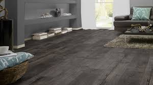 Timber Laminate Floors Laminate Flooring Drummoyne Cosy Flooring Timber Flooring Sydney