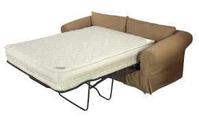 Folding Bed Mattress Replacements Sofa Replacement Mattress Folding Bed Mattress Replacements