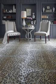 best 20 leopard carpet ideas on pinterest leopard rug erin navy blue living room with leopard carpet