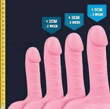 titan gel die nummer eins für die vergrößerung des penis