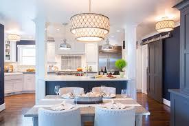 kitchen cabinets san francisco kitchen design magnificent kitchen cabinets in hayward ca