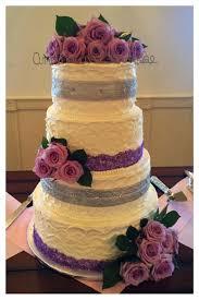 wedding cake gallery wedding cake gallery somethingchic