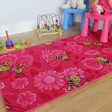 Kids Playroom Rugs by Baby Nursery Best Loft Bed For Boy Bedroom Beige Hardwood Kids