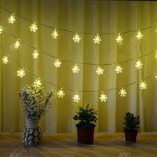decorative led lights for homes fashion lotus lamp modern crystal