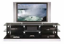 tv stands audio cabinets e rack
