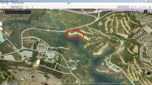Stone Mountain Map Scott Ga Fishing Blog My Kayak Fishing Previews And Reviews