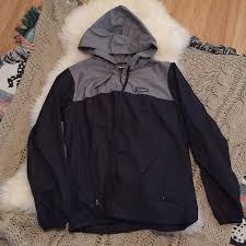 patagonia light and variable jacket patagonia jackets blazers womens light and variable hoody size m
