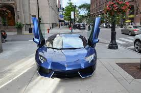 lamborghini aventador lp 700 4 2017 lamborghini aventador lp 700 4 stock gc2202 for sale near
