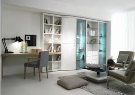 computer room ideas home computer room design ideas stylish computer room for