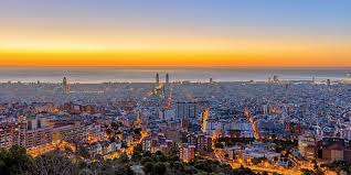 success the city globalfocus