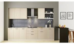 kitchen interiors photos kitchen cabinets design kitchen interiors modular kitchen designs