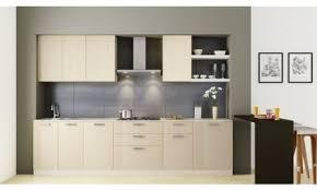 modular kitchen interior kitchen cabinets design kitchen interiors modular kitchen designs