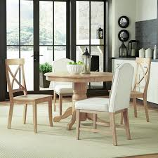 upholstered dining room sets upholstered dining room chairs with arms dining room sets for 10