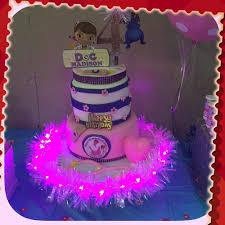 doc mcstuffin birthday cake doc mcstuffin light up birthday cake yelp