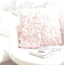 light pink throw pillows target accent pillow covers orchid