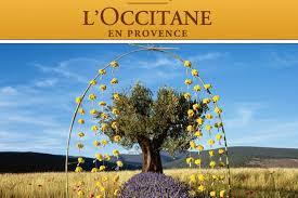 l occitane si鑒e l occitane en provence si鑒e social 28 images roses et reines