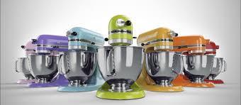 meilleur cuisine multifonction quel est le meilleur multifonction kitchenaid et comment l
