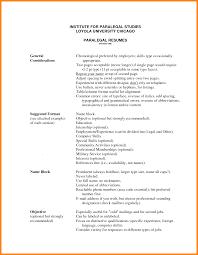 Paralegal Sample Resume 100 Corporate Paralegal Resume Sample Attorney Resume Sample
