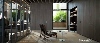 Interior Design Furniture Molteni U0026c Designer Furniture Made In Italy