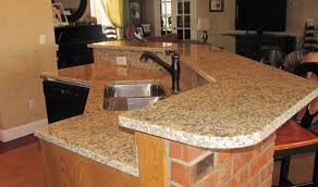 agreeably countertops tags kitchen island tops kitchen cabinet