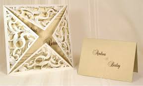 wedding invitations miami wedding invitation templates wedding invitations miami