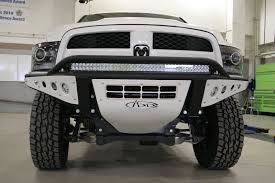 dodge ram shop 2009 2014 dodge ram 1500 front bumpers at add