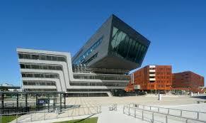 list of famous architects list of famous architects cool modern buildings incredible on