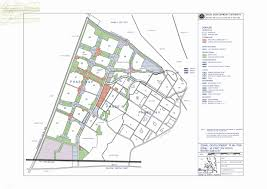 Rohini Metro Map by Kundli Haryana Vs Rohini Delhi Iref Indian Real Estate Forum
