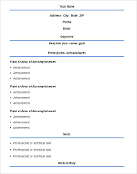 free easy resume templates easy resume template free easy resume template basic resume template