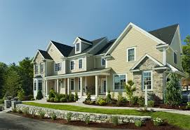 protect your home with fiber cement siding scottish home